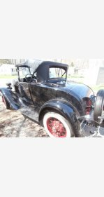1931 Ford Model A for sale 101166914