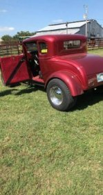 1931 Ford Model A for sale 101193875