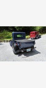 1931 Ford Model A for sale 101224694