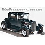 1931 Ford Model A for sale 101226305