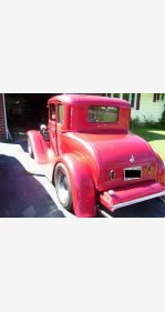 1931 Ford Model A for sale 101249302