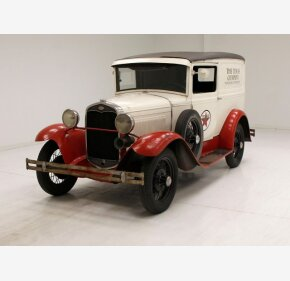 1931 Ford Model A for sale 101367197