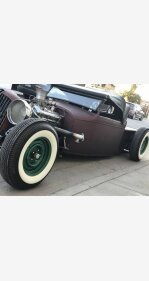 1931 Ford Model A for sale 101388590