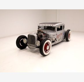 1931 Ford Model A for sale 101415204