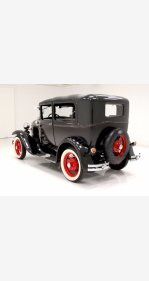 1931 Ford Model A for sale 101430045