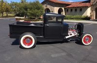 1931 Ford Model A for sale 101028191