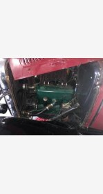 1931 Ford Other Ford Models for sale 100994313