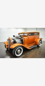 1931 Ford Other Ford Models for sale 101090276