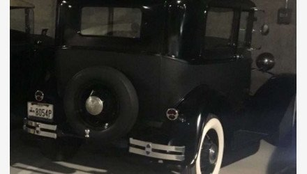 1931 Ford Other Ford Models for sale 101094909