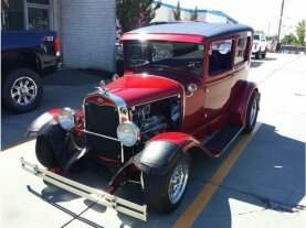 1931 Ford Other Ford Models for sale 101241559