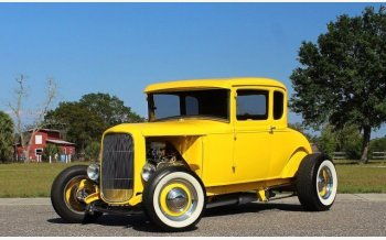 1931 Ford Other Ford Models for sale 101307203