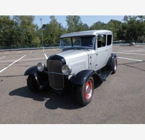 1931 Ford Other Ford Models for sale 101332379