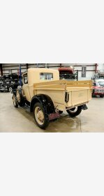 1931 Ford Pickup for sale 101184822
