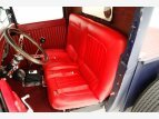 1931 Ford Pickup for sale 101359818