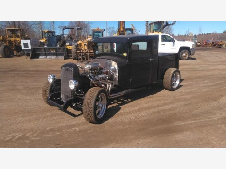 1931 Ford Pickup for sale 101479321
