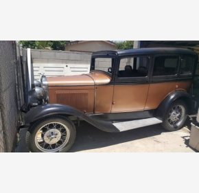 1932 Buick Other Buick Models for sale 101048635