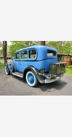 1932 Buick Series 50 for sale 101330787