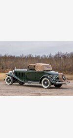 1932 Cadillac V-16 for sale 101409583