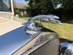 1932 Chevrolet Custom for sale 101386838
