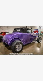1932 Chevrolet Other Chevrolet Models for sale 101280848
