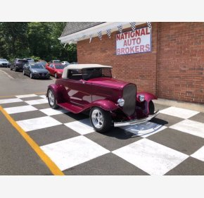 1932 Chevrolet Other Chevrolet Models for sale 101435971