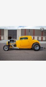 1932 Chevrolet Other Chevrolet Models for sale 101463687