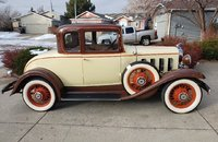1932 Chevrolet Series BA Confederate for sale 101331890