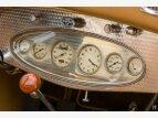 1932 Chrysler Imperial for sale 101466927