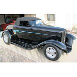 1932 Ford Custom for sale 101111041