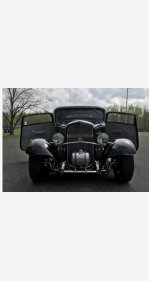 1932 Ford Custom for sale 101166074