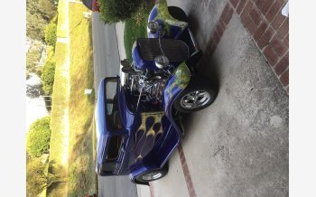 1932 Ford Custom for sale 101432157