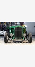 1932 Ford Model 18 for sale 101048556