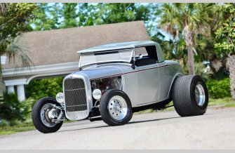 1932 Ford Model B for sale 101054862