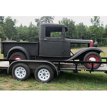 1932 Ford Model B for sale 101191151