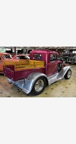 1932 Ford Model B for sale 101297001