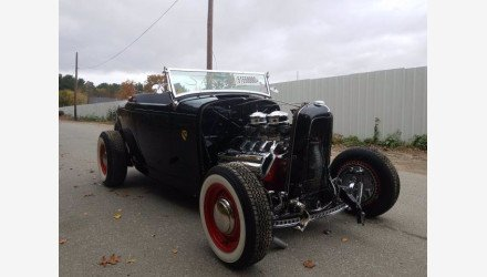 1932 Ford Model B for sale 101413079