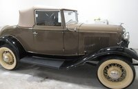 1932 Ford Model B for sale 101423757
