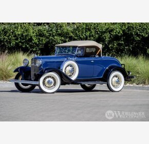 1932 Ford Model B for sale 101432493