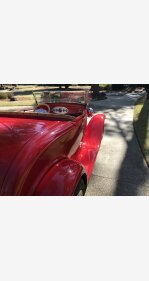 1932 Ford Model B for sale 101289988