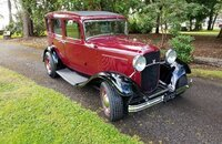 1932 Ford Model B for sale 101316724