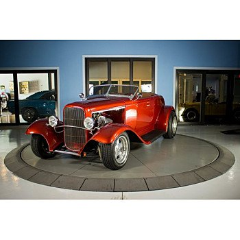 1932 Ford Other Ford Models for sale 101028136