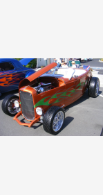 1932 Ford Other Ford Models for sale 101084604