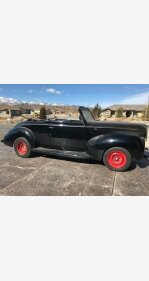 1932 Ford Other Ford Models for sale 100961515