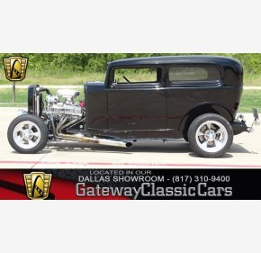 1932 Ford Other Ford Models for sale 101004923