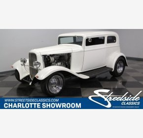 1932 Ford Other Ford Models for sale 101025704