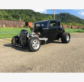 1932 Ford Other Ford Models for sale 101035829
