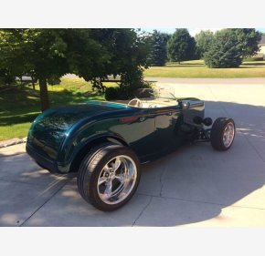1932 Ford Other Ford Models for sale 101050909
