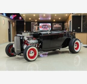 1932 Ford Other Ford Models for sale 101069621