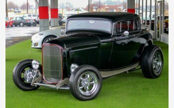 1932 Ford Other Ford Models for sale 101108233