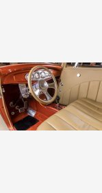 1932 Ford Other Ford Models for sale 101109660